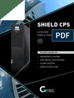 SHIELD-CPS_ENG_WEB_Rev-2020-07