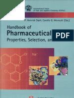Tablets 2 pharmaceutical vol. dosage pdf forms