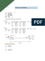 PARTE 9.pdf