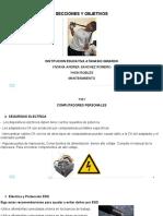 1101 Viviana Andrea Sanchez -MANTENIMIENTO