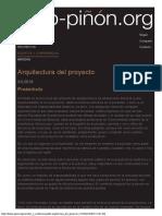 Piñón _ Arquitectura del proyecto.pdf