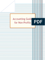 Accounting-guide