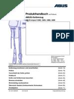 Produkthandbuch_ABUS_Kettenzug_GM2_GM8