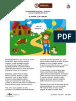 CUARTO-3-EL POBRE DON PANCHO.pdf