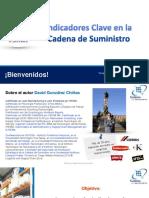 Indicadores_Clave_en_la_Cadena_de_Sumini