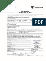 IMG_20200729_0001-compactado