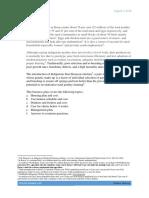 Poultry_Business_Plan_No.1.pdf