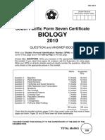 Biology_10.pdf