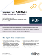 Global-Fuel-Additives_Market-Analysis-and-Opportunities.pdf