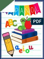 PLAN REMEDIAL CUARTO GRADO español.pdf