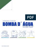 Catalogo Bomba Dagua Indisa.pdf