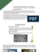 arquirectura.pptx