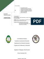 Metodologia_Textos_paralelos_Tecnica_sec.docx
