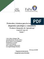 PYTPLEYDCI avance PIA (1).docx