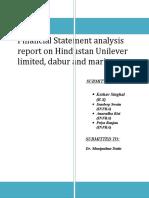 70499623-Financial-Statement-Analysis-Report.docx