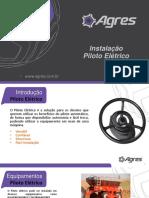 Piloto Automatico Elétrico.pdf