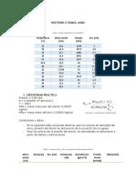 practica1_calculos