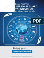 GPGP_brochure.pdf