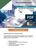 introduccion_generalidades