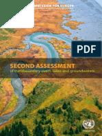 ECE_Second_Assessment_En.pdf