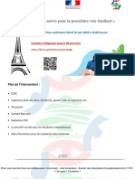 campus 2020-2021 3.pdf