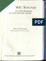 Joel Chadabe - Electric Sound-Prentice Hall (1997).pdf