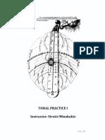 Figured_Bass_Teaching_Material_Stratis