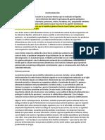 PASTEURIZACIÓN Y UHT (1)