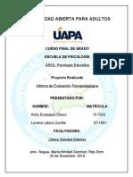 modulo III, trabajo CURSO FINAL.docx