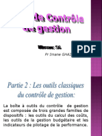 CDG PART 2 (1)