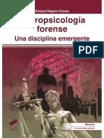 Neuropsicología forense. Una disciplina emergente.pdf