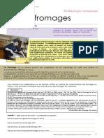 Les fromages activité.pdf