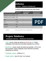 Projeto_Telefonico_Aula_2 (1)