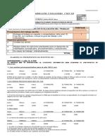 TAREA1_CALCULO3ROBTC_MARZO2020.pdf