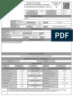 nfs_jundiai0.6350193302037287.pdf