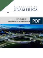 UNIDAD DIDÁCTICA 4.GESTION DE LA INFRAESTRUCTURA VIAL