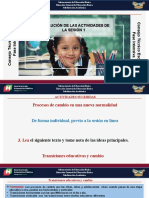PRODUCTOS SESION 1 FASE INTENSIVA CTE2020-2021 ZONA 08