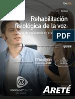 Terapia de resistencia en el agua.pdf