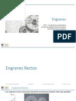 3-Engranes - P1