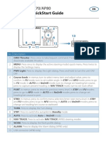 AP70-80_Quick guide