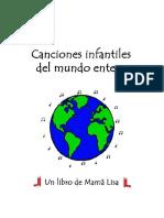 Canciones del Mundo .pdf