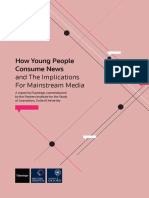 How_young_people_consume_news_and_its_implications_for_mainstream_media_2019