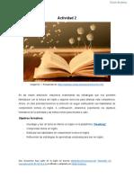 archivo (1).docx