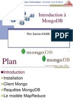 BDA-mongoDB.pdf
