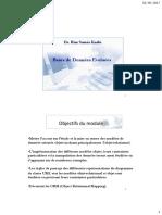 Chapitre 0 Déroulement.pdf