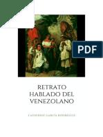 Retrato hablado de un venezolano_Catherine Garcia Rodriguez.pdf
