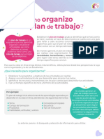 Cómo organizo un plan de trabajo.pdf