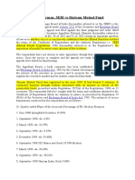 Chairman, SEBI vs. Shriram Mutual Funds - Copy.docx