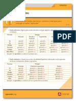 conjuncion_verbal.pdf