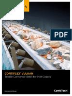 CBG6395-En-Contiflex-Vulkan.pdf